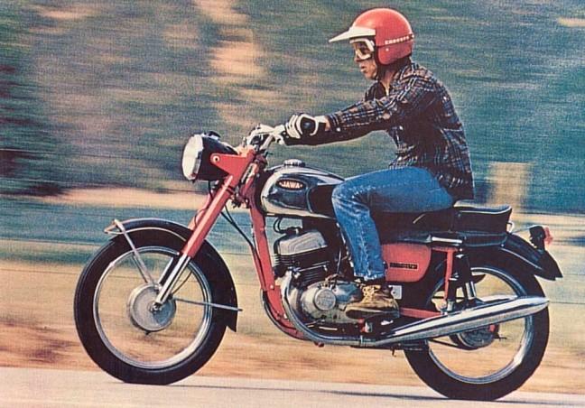 MOTOS PARA EL RECUERDO DE LOS ESPAÑOLES-http://motomagazin.cz/photos/californian/foto01.jpg